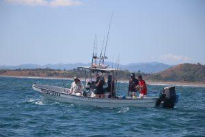 salavaje-samara-fishing-trip