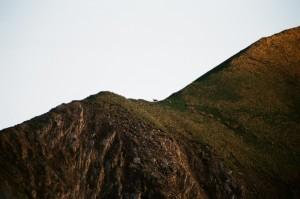 Turs à 600m Azerbaidjan