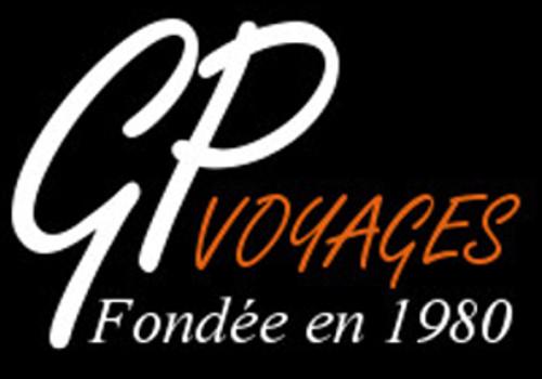 GP Voyages
