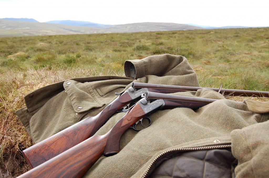 chasse-a-la-grouse-ecosse