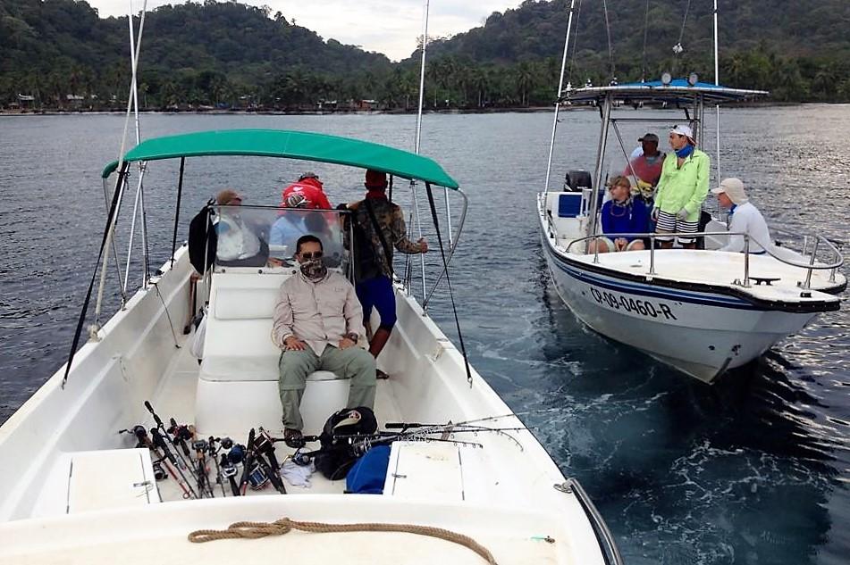 bateaux-2-colombie-copie