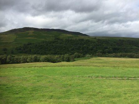 paysage-ecossais-sejour-de-chasse